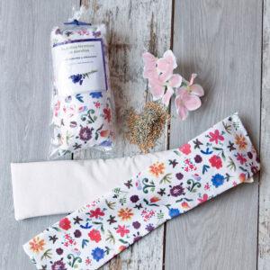 saco-termico-cervical-flores