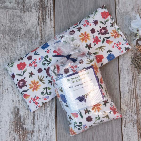 saco-termico-flores