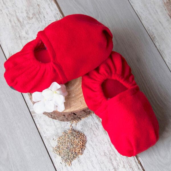 zapatillas-rojas-01